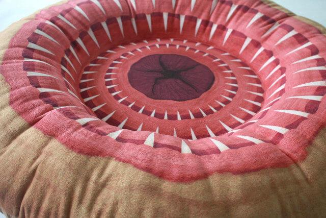 sarlaac pit baby pillow 3 (1)