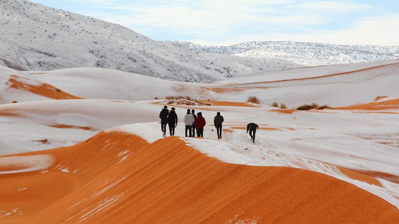 snow in sahara desert 1 (1)