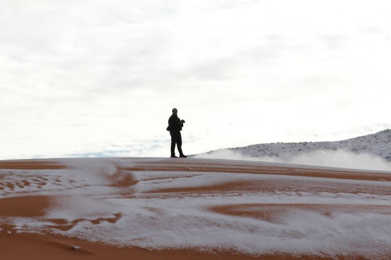 snow in sahara desert 11 (1)