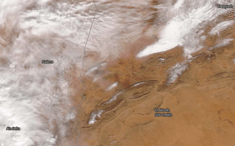 snow in sahara desert 2 (1)