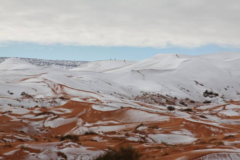 snow in sahara desert 3 (1)
