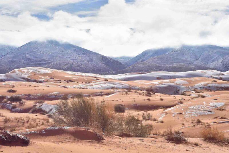 snow in sahara desert 4 (1)