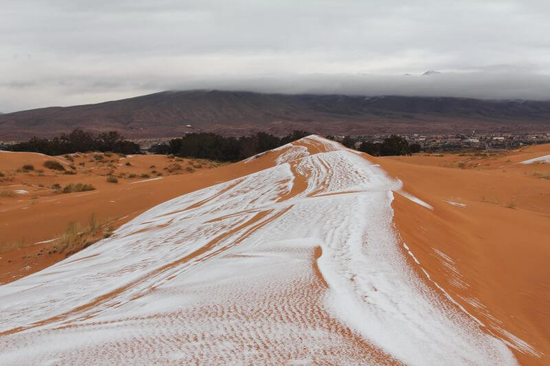 snow in sahara desert 5 (1)