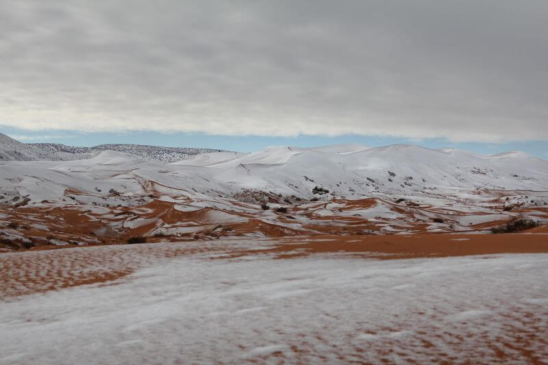 snow in sahara desert 6 (1)