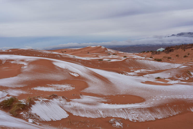 snow in sahara desert 7 (1)
