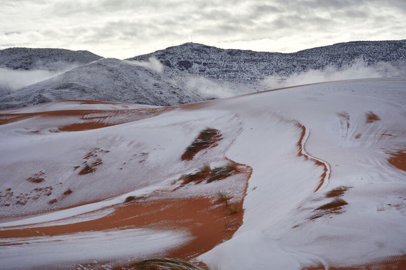 snow in sahara desert 8 (1)