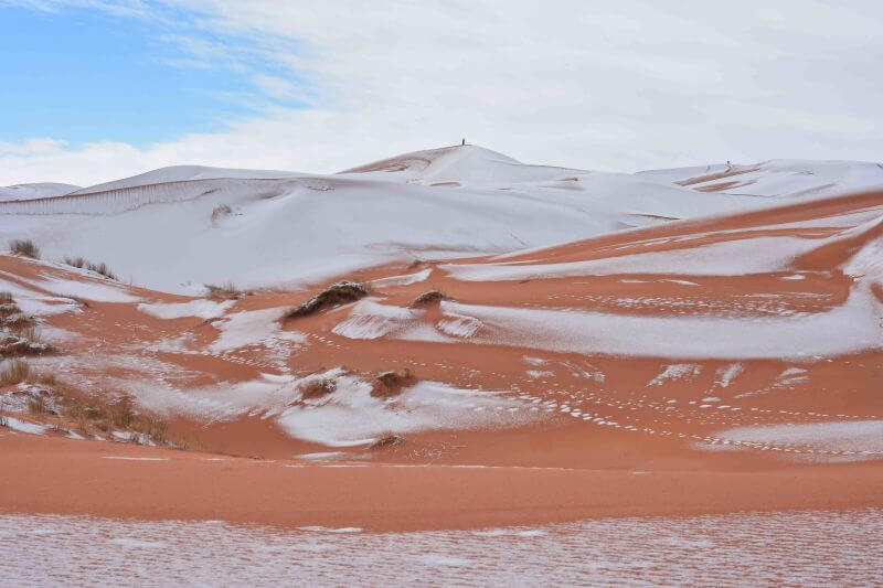 snow in sahara desert 9 (1)