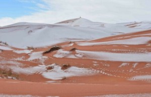 snow in the sahara feat (1)