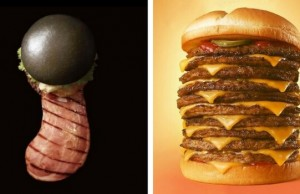 strange fast food feat (1)