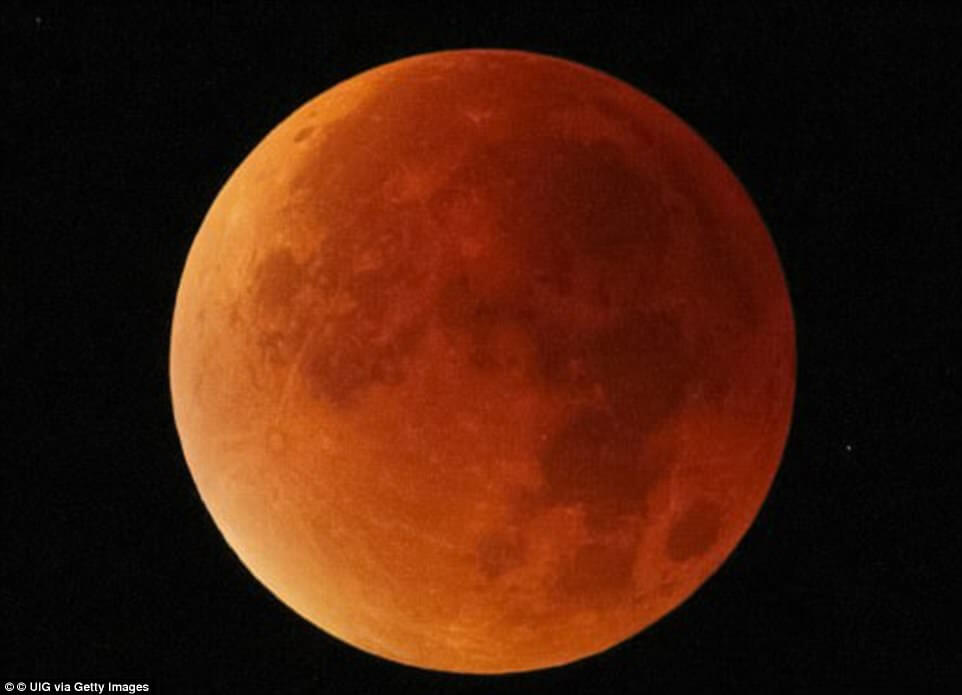 super blue blood moon 1 (1)