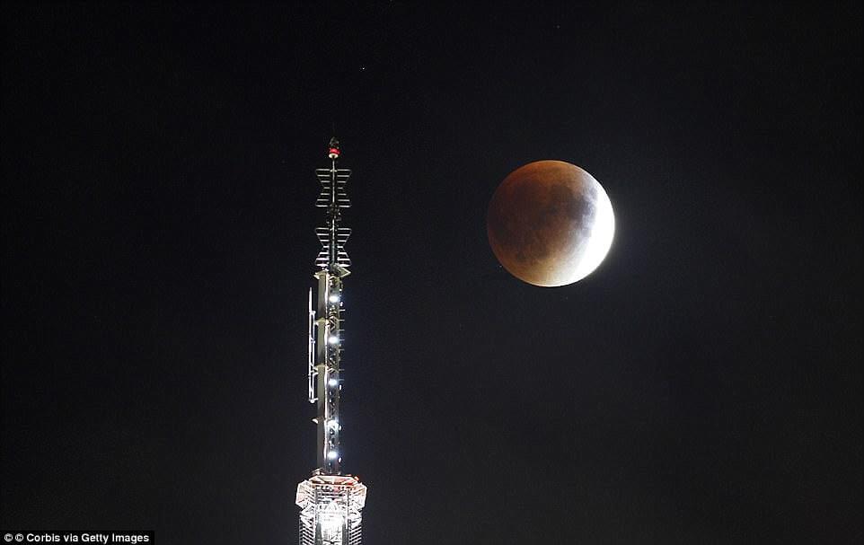 super blue blood moon 7 (1)