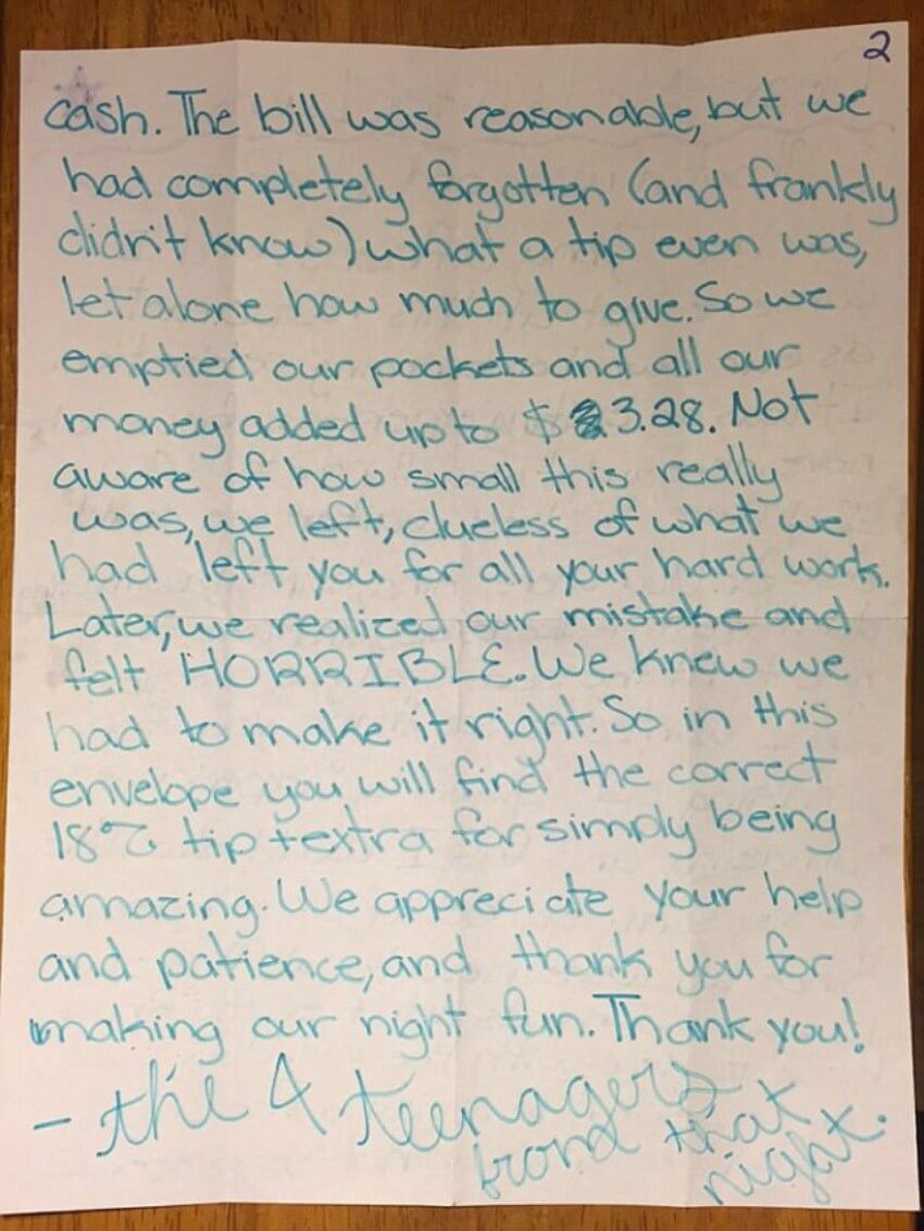 waiter low tip letter good 2 (1)