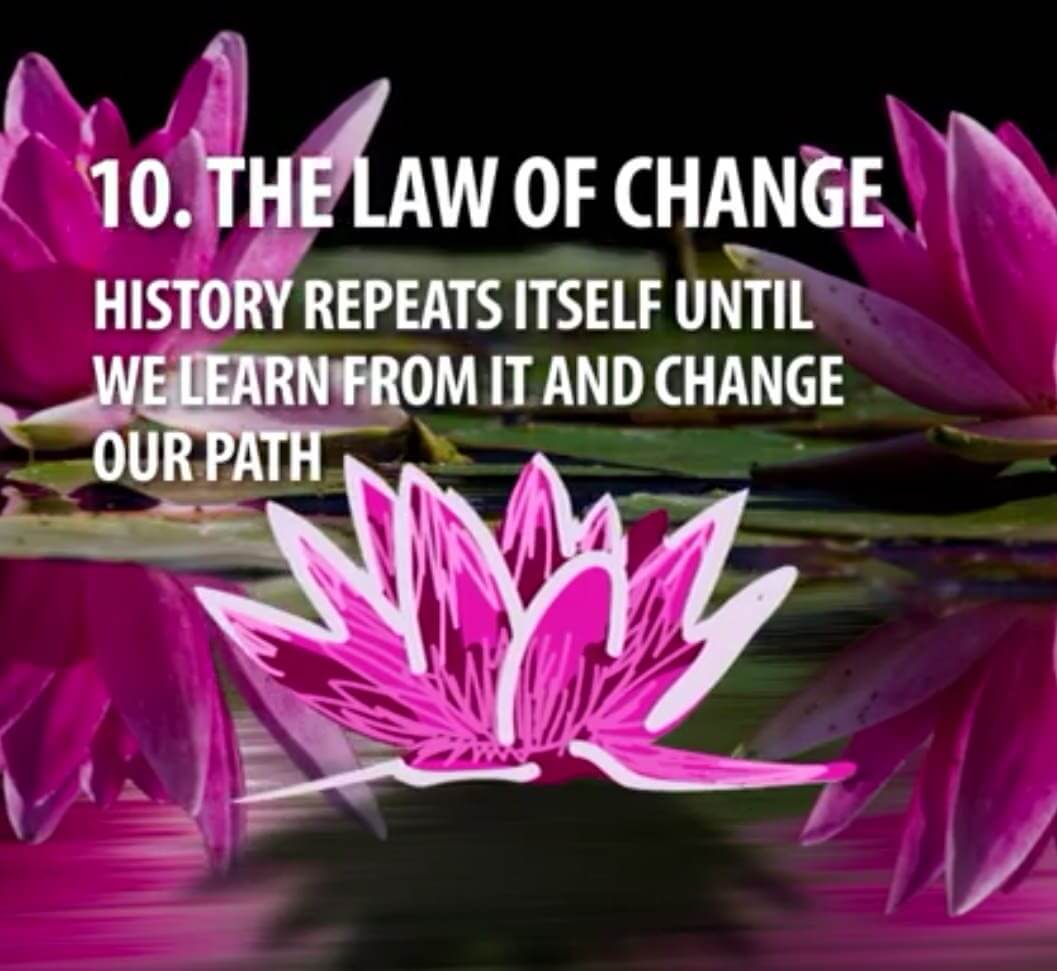 12 laws of karma 11 (1)