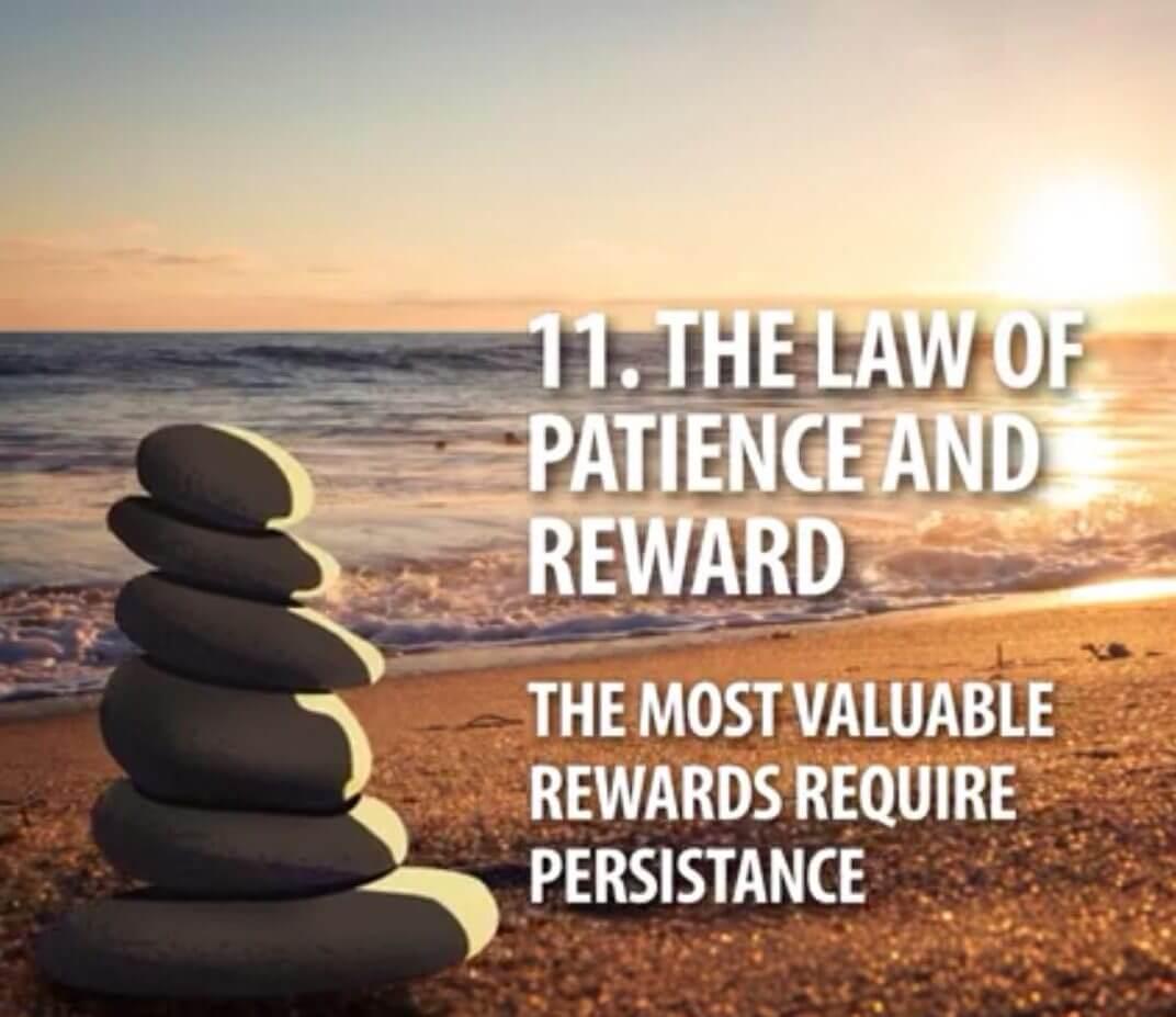 12 laws of karma 12 (1)
