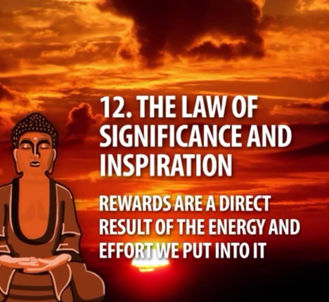 12 laws of karma 13 (1)