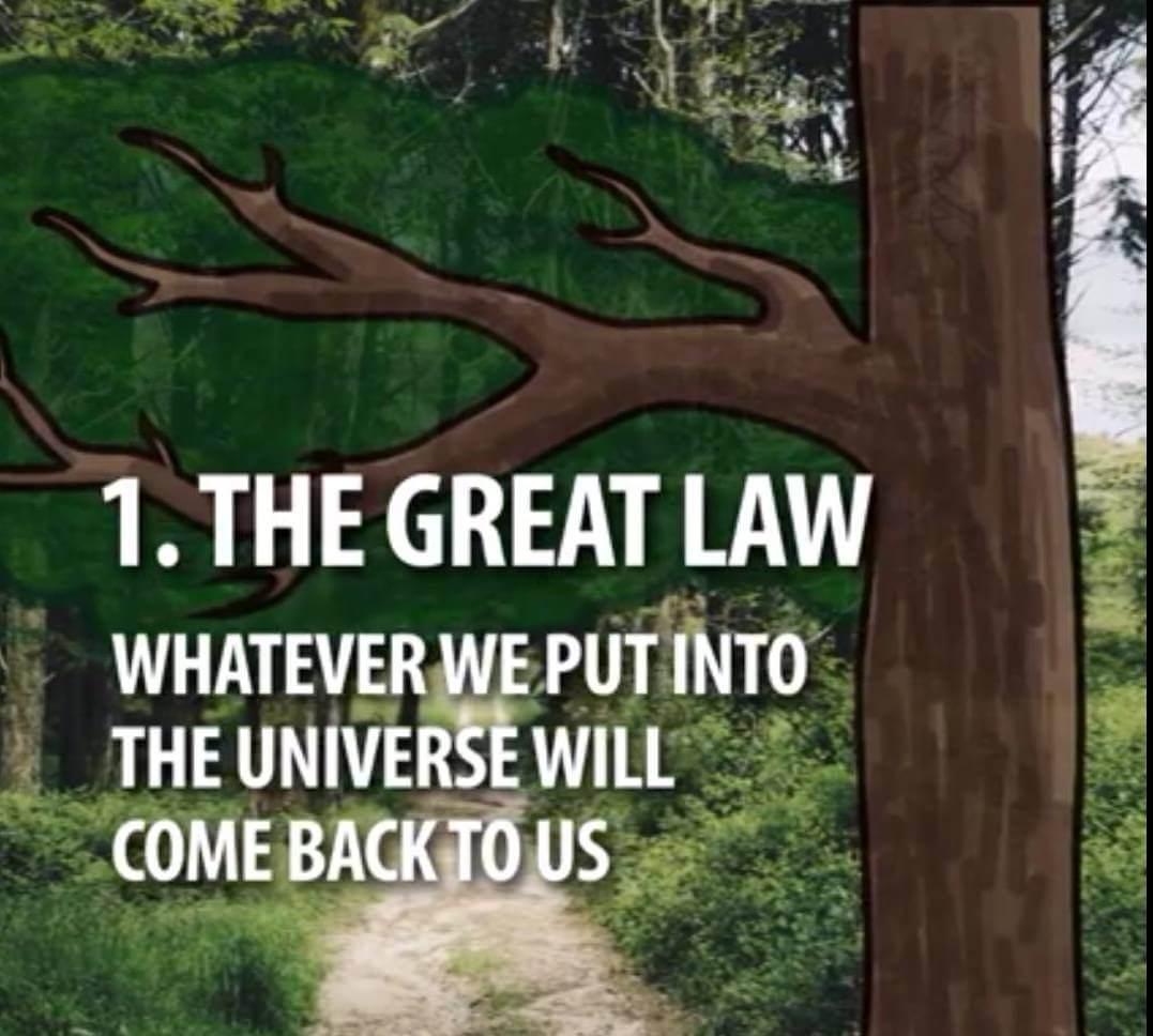 12 laws of karma 2 (1)