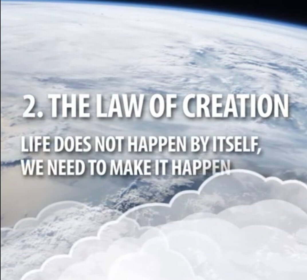 12 laws of karma 3 (1)