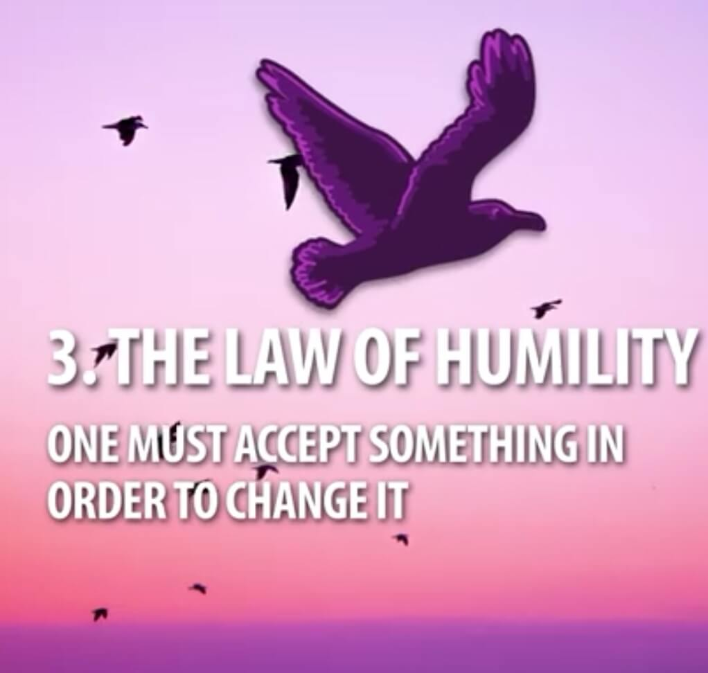 12 laws of karma 4 (1)