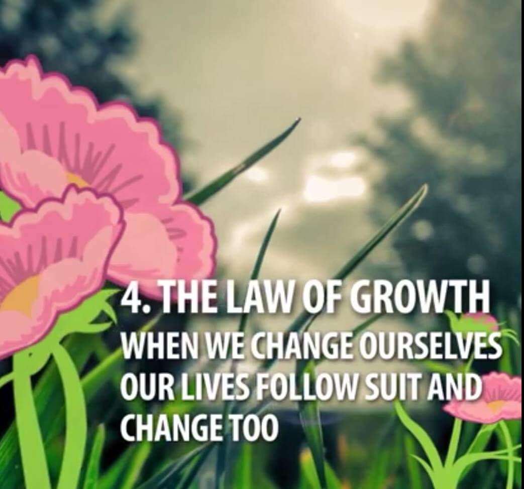 12 laws of karma 5 (1)