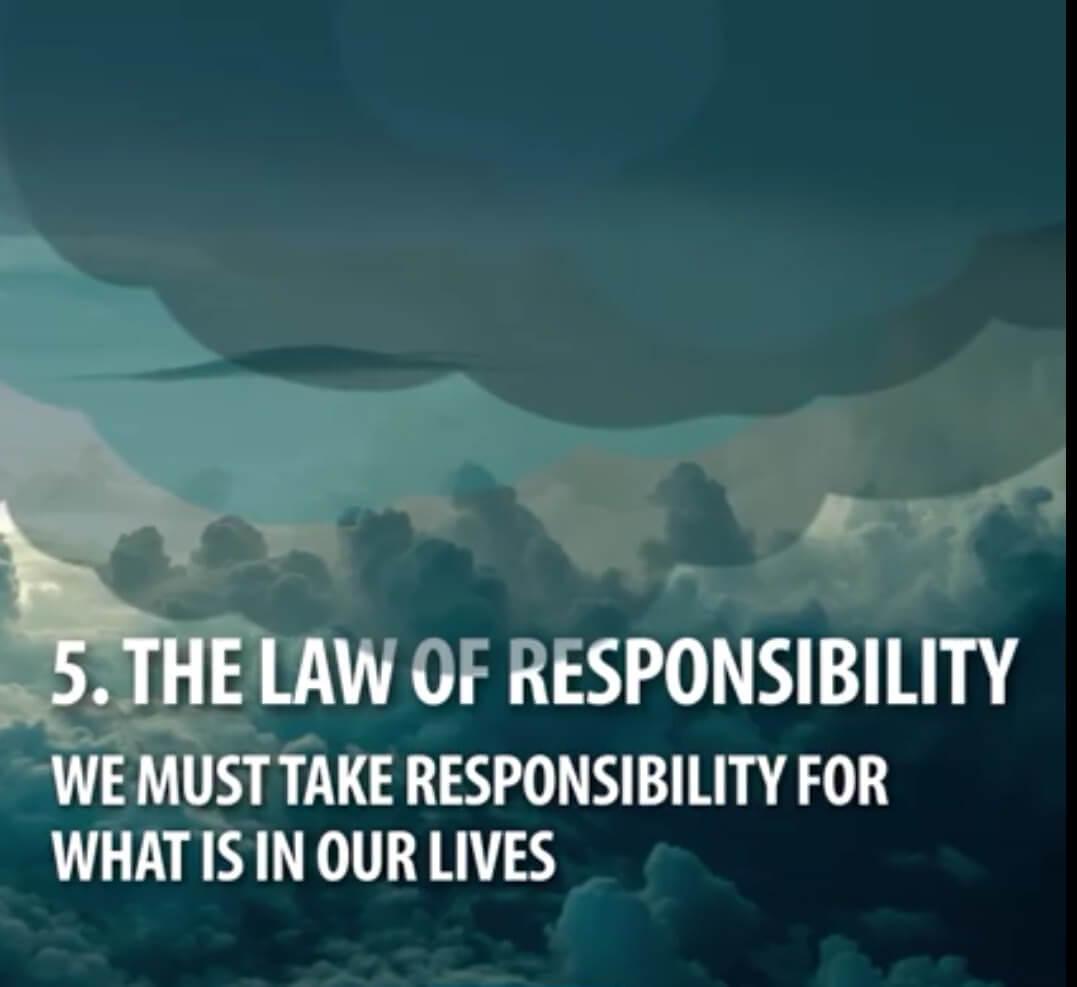 12 laws of karma 6 (1)
