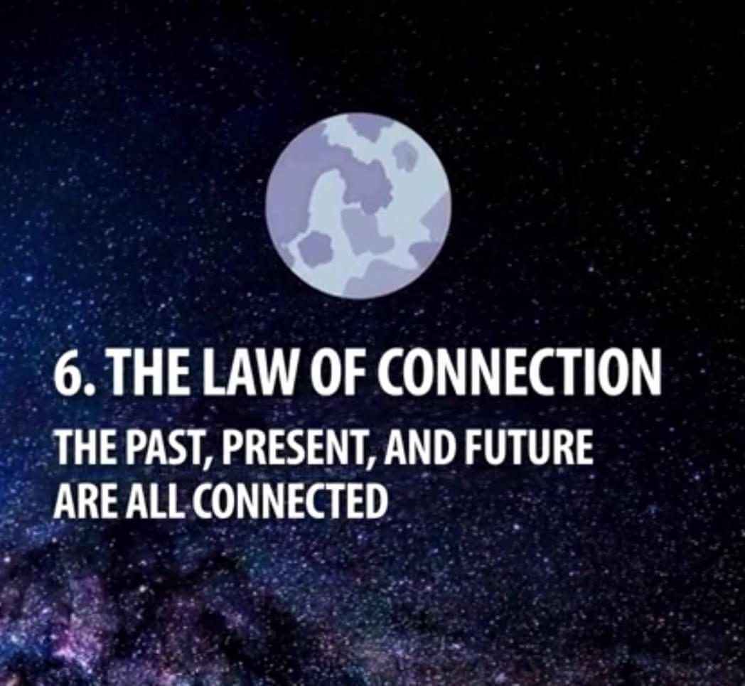 12 laws of karma 7 (1)