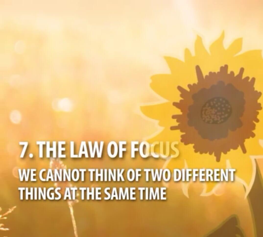 12 laws of karma 8 (1)