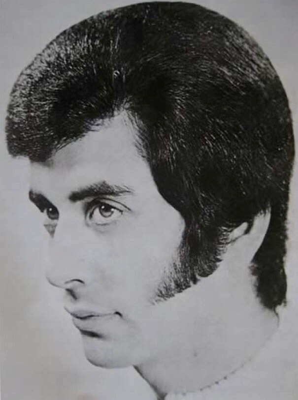60s mens hairstyles 12 (1)