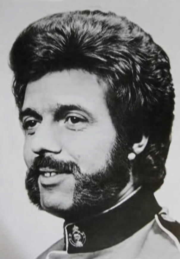 60s mens hairstyles 14 (1)