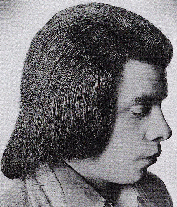 60s mens hairstyles 15 (1)