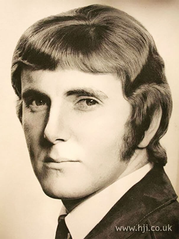 60s mens hairstyles 16 (1)