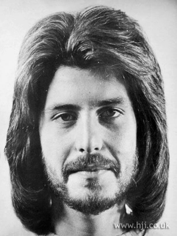 60s mens hairstyles 17 (1)