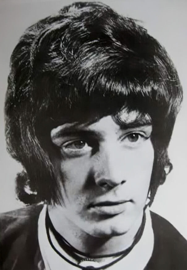 60s mens hairstyles 19 (1)