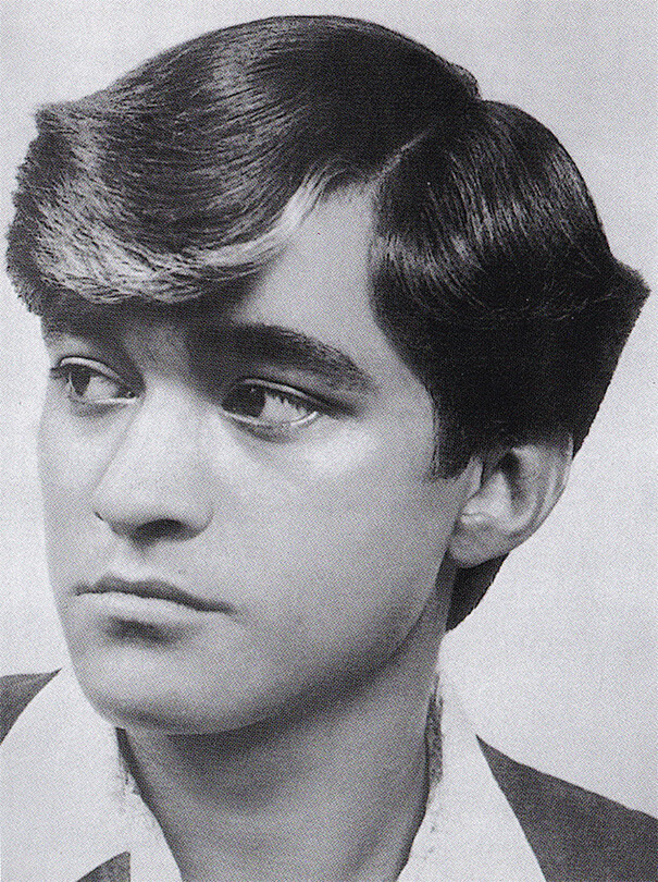 60s mens hairstyles 2 (1)