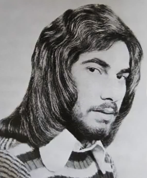 60s mens hairstyles 20 (1)