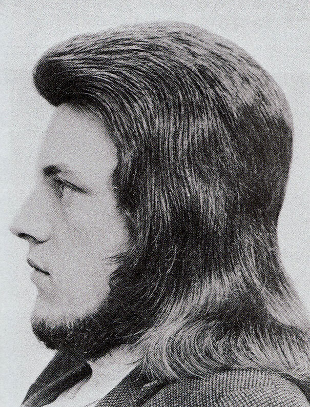 60s mens hairstyles 21 (1)