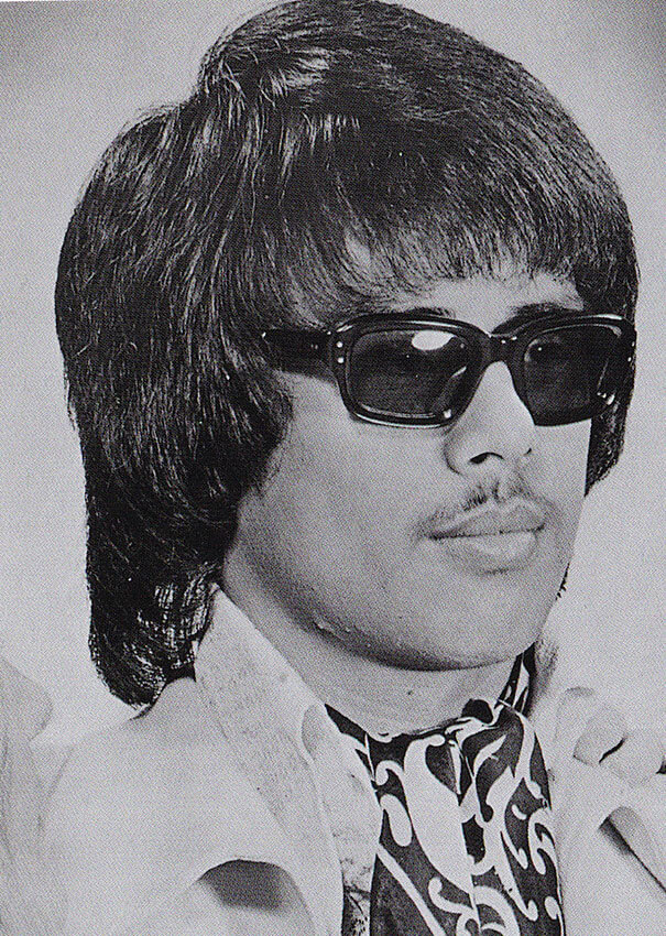 60s mens hairstyles 22 (1)