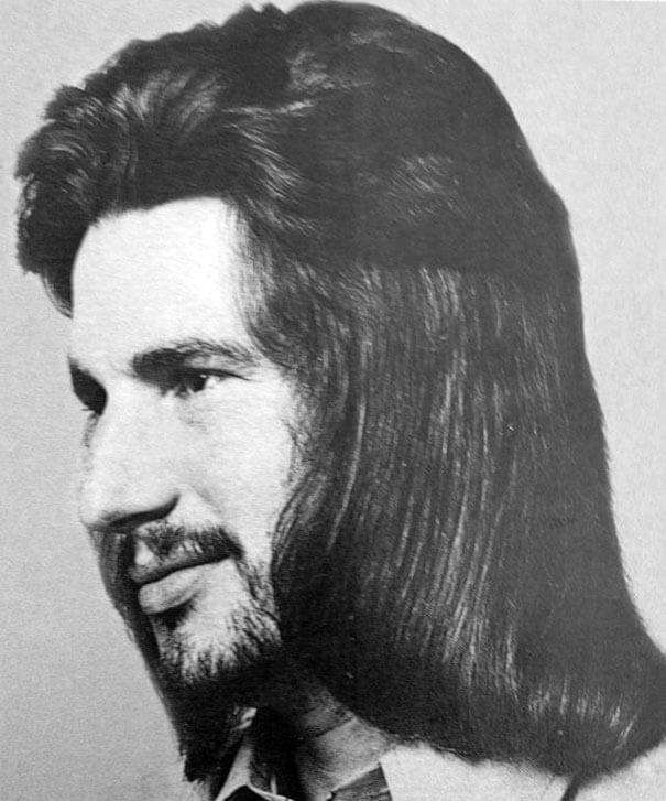 60s mens hairstyles 23 (1)