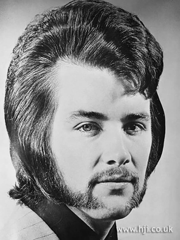 60s mens hairstyles 24 (1)