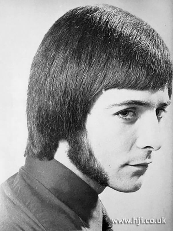 60s mens hairstyles 25 (1)