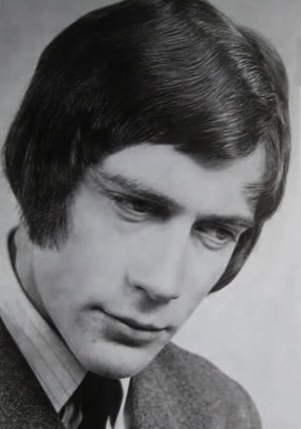 60s mens hairstyles 26 (1)