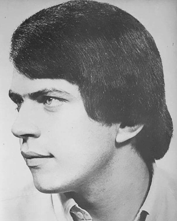 60s mens hairstyles 27 (1)