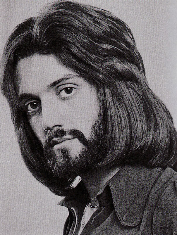 60s mens hairstyles 3 (1)