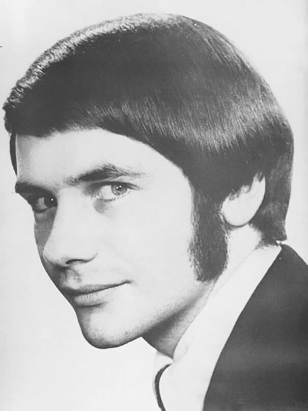 60s mens hairstyles 4 (1)