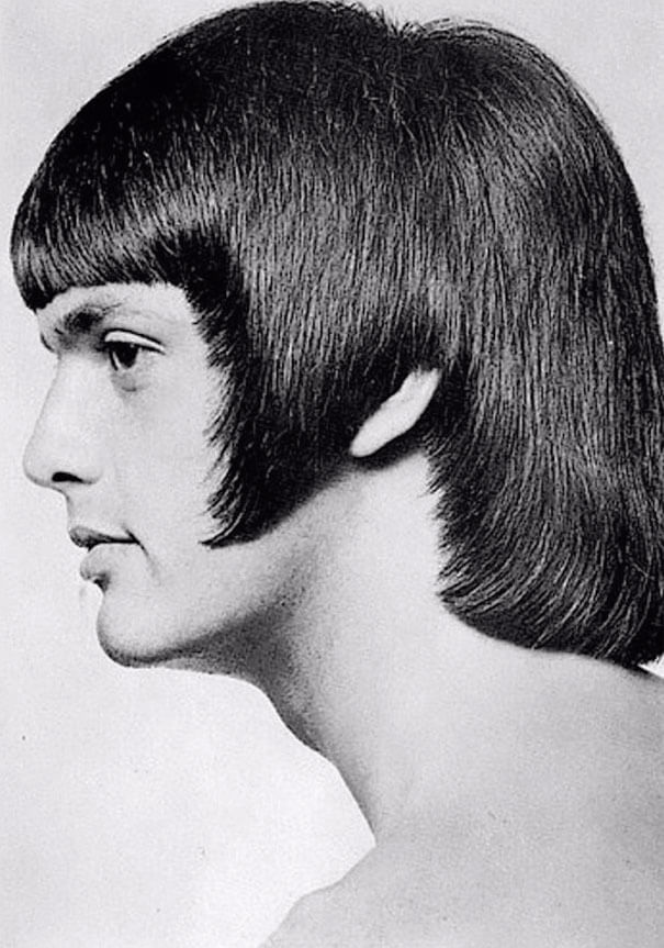 60s mens hairstyles 7 (1)