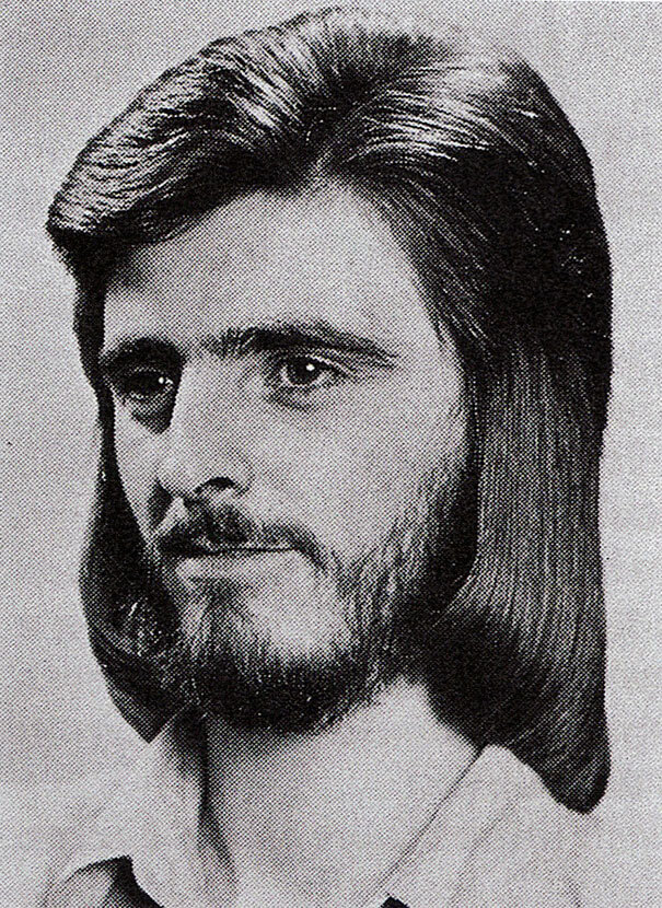 60s mens hairstyles 9 (1)