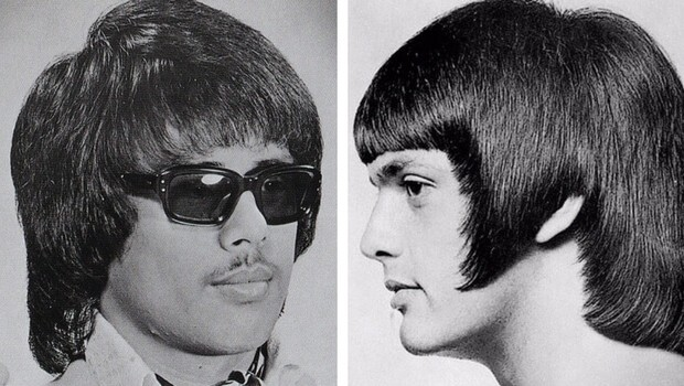 60s mens hairstyles feat (1)