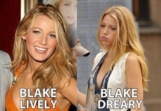Funny Celebrity Name jokes 17 (1)
