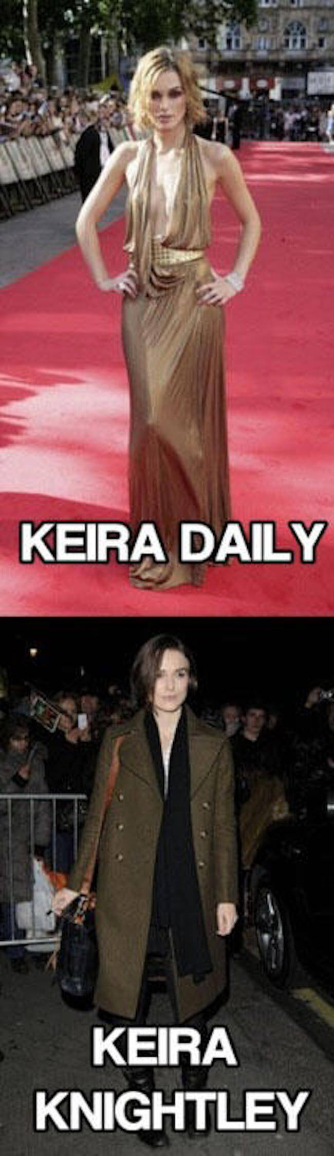 Funny Celebrity Name jokes 20 (1)