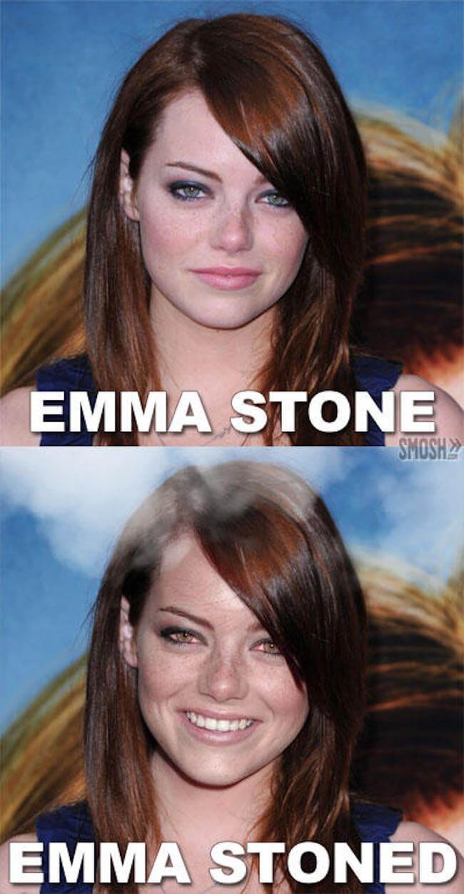 Funny Celebrity Name mixes 25 (1)