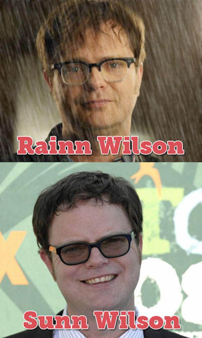 Funny Celebrity Names 5 (1)